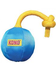 Kong Funster Small Ball Dog Toy | Perromart Online Pet Store Singapore
