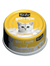 Kit Cat Goat Milk Gourmet Chicken Cheese | Perromart Online Pet Store Singapore