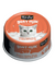 Kit Cat Goat Milk Gourmet Chicken Salmon | Perromart Online Pet Store Singapore