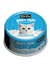 Kit Cat Goat Milk Gourmet Chicken Whitebait | Perromart Online Pet Store Singapore