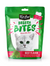 Kit Cat Breath Bites Infused with Mint Beef 60g | Perromart Online Pet Store Singapore