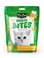 Kit Cat Breath Bites Infused with Mint Chicken 60g | Perromart Online Pet Store Singapore