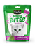 Kit Cat Breath Bites Infused with Mint Lamb 60g | Perromart Online Pet Store Singapore