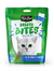 Kit Cat Breath Bites Infused with Mint Seafood 60g | Perromart Online Pet Store Singapore
