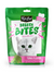 Kit Cat Breath Bites Infused with Mint Tuna 60g | Perromart Online Pet Store Singapore