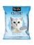 Kit Cat Classic Clump Cat Litter 10L (Baby Powder) | Perromart Online Pet Store Singapore