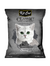 Kit Cat Classic Clump Cat Litter 10L (Charcoal - Unscented) | Perromart Online Pet Store Singapore