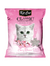 Kit Cat Classic Clump Cat Litter 10L (Cherry Blossom) | Perromart Online Pet Store Singapore