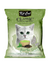 Kit Cat Classic Clump Cat Litter 10L (Green Tea) | Perromart Online Pet Store Singapore