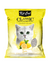 Kit Cat Classic Clump Cat Litter 10L (Lemon) | Perromart Online Pet Store Singapore