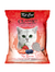 Kit Cat Classic Clump Cat Litter 10L (Mix Berries) | Perromart Online Pet Store Singapore