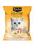 Kit Cat Classic Clump Cat Litter 10L (White Peach) | Perromart Online Pet Store Singapore