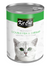 Kit Cat Double Fish With Shrimp Canned Cat Food 400g | Perromart Online Pet Store Singapore