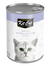 Kit Cat Kitten Mousse Canned Cat Food 400g | Perromart Online Pet Store Singapore