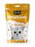 Kitty Krunch Chicken Flavor Crispier & Crunchier Cat Treat ( 60g ) | Perromart Online Pet Store Singapore