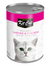 Kit Cat Pacific Sardine With Tender Chicken Canned Cat Food 400g | Perromart Online Pet Store Singapore