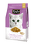 Kit Cat Premium Cat Food Chicken Cuisine Cat Dry Food | Perromart Online Pet Store Singapore