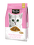 Kit Cat Mini Fish Medley Premium Dry Cat Food | Perromart Online Pet Store Singapore