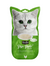 Kit Cat Purr Puree Plus+ (Chicken & Collagen) | Perromart Online Pet Store Singapore