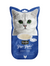 Kit Cat Purr Puree Plus+ (Chicken & Glucosamine) | Perromart Online Pet Store Singapore