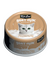 Kit Cat Goat Milk Gourmet Tuna Cheese | Perromart Online Pet Store Singapore