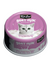 Kit Cat Goat Milk Gourmet Tuna Crab | Perromart Online Pet Store Singapore