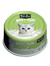 Kit Cat White Meat Tuna Flakes & Shrimp With Goat Milk Canned Cat Food | Perromart Online Pet Store Singapore