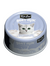 Kit Cat White Meat Tuna Flakes & Whitebait With Goat Milk Canned Cat Food | Perromart Online Pet Store Singapore