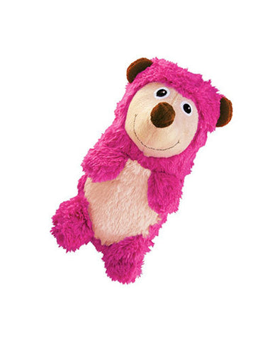 Kong Huggz Hedgehog Dog Toy | Perromart Online Pet Store Singapore