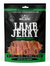 Absolute Holistic Grain Free Lamb Steak Jerky Treats 100g | Perromart Online Pet Store Singapore