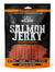 Absolute Holistic Grain Free Salmon Loin Strip Dog Treats 100g | Perromart Online Pet Store Singapore