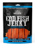 Absolute Holistic Grain Free Cod Fish Loin Stick 100g | Perromart Online Pet Store Singapore