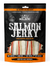 Absolute Holistic Grain Free Salmon & Whitefish Sandwich Dog Treats 100g | Perromart Online Pet Store Singapore