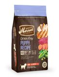 Merrick Grain Free Puppy Chicken Recipe Dry Dog Food (2 Sizes) | Perromart Online Pet Store Singapore