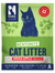 NAMA Bentonite Apple Ultra Fast Clumping Cat Litter 10L