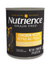 Nutrience Subzero Chicken Recipe Grain Free Canned Dog Food 374g | Perromart Online Pet Store Singapore