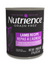 Nutrience Subzero Lamb Recipe Grain Free Wet Dog Food 374g | Perromart Online Pet Store Singapore