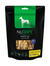 Nutripe Zephyr Air Dried Chicken Neck Dog Treats 100g | Perromart Online Pet Store Singapore