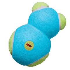 Kong Off/On Squeaker Bear (M & L) - Perromart
