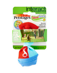 Petstages Sling Sock (2 Sizes)