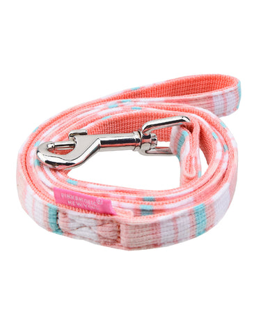 Puppia Cara Lead for Dogs (3 Colors)