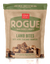Cloud Star Rogue Air-Dried Lamb Bites Treats 71g