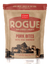 Cloud Star Rogue Air-Dried Pork Bites Treats 85g
