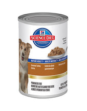 Hill S Science Diet Cat Dry Food Cat Wet Food Dog Dry