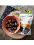 Scott & Dan's Roo Cubes Dog Treats 100g | Perromart Online Pet Store Singapore