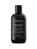 Smith & Burton Nourishing Shampoo for Dogs (2 Sizes) | Perromart Online Pet Store Singapore
