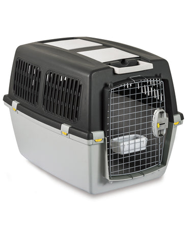 Stefanplast Gulliver 5 IATA Pet Carrier