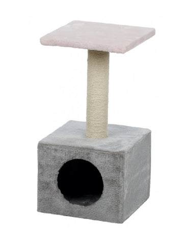 Trixie Junior Zamora Scratching Post for Kittens | Perromart Online Pet Store Singapore