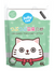 Jollycat Crushed Tofu Jasmine Cat Litter 6L