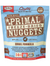 Primal Freeze-Dried Canine Quail Nuggets 14oz